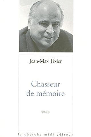 Chasseur de