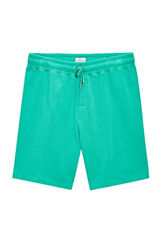 next Uomo Shorts In Jersey
