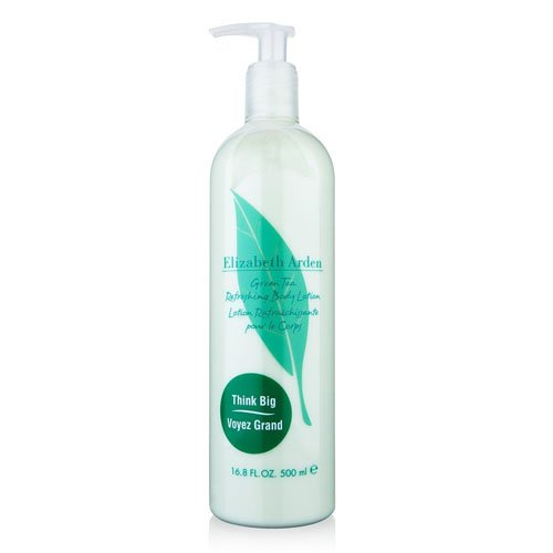 Elizabeth Arden Green Tea Body Lotion 500 ml Lozione Corpo