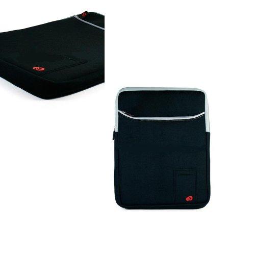 netbooktasche-aus-neoproenmaterial-fur-10-zoll-101-zoll-und-102-zoll-netbooks-von-samsung-packard-be