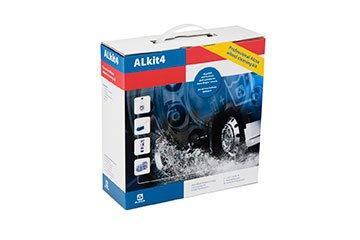kit-limpieza-alcoa