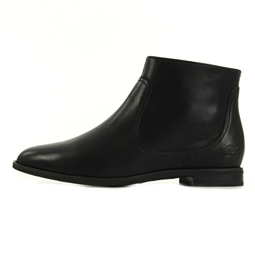 timberland-preble-ankle-boot-black-boots-women-39-eu