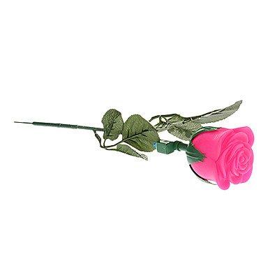 pro-light-bud-rose-en-forme-de-lumiere-coloree-led-nuit-avec-la-direction-generale-3xag13