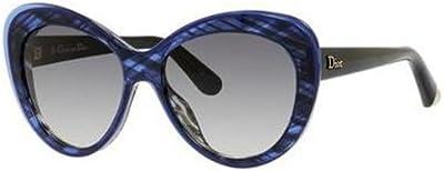 Gafas de Sol Dior DIORPROMESSE1 BLUGRYBLK