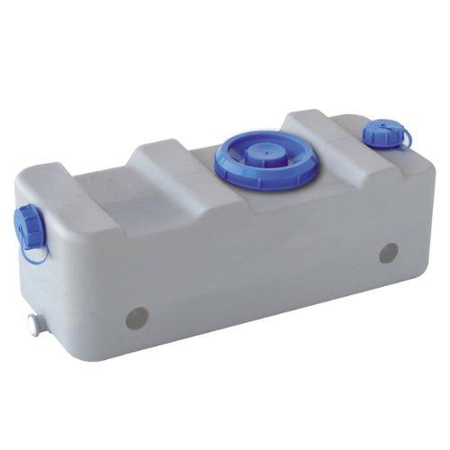 Preisvergleich Produktbild Einbautank 40 Liter