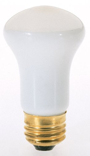 Satco 04702-40R16S4702Reflektor Spot Leuchtmittel -