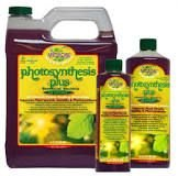 Advanced Nutrition Microbe Life Photosynthesis Plus 946ml