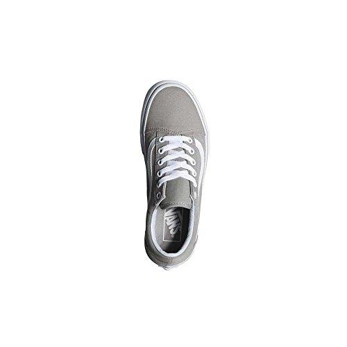 Chaussures Vans Kyle Walker Pro M Medium Grey Gris