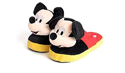 c112901e3352 Disney stompeez the best Amazon price in SaveMoney.es
