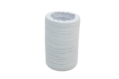 Universal-Tumble-Dryer-Vent-Hose-4inch-x-4metre