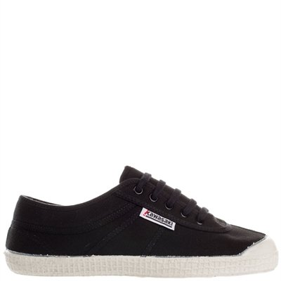 Kawasaki Rainbow Basic, Sneakers basses mixte adulte *