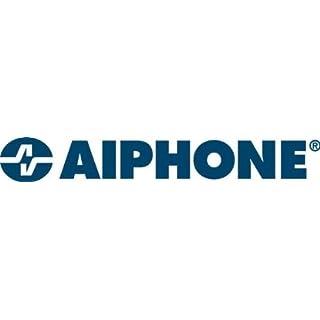 Aiphone JMS-4AEDF 7