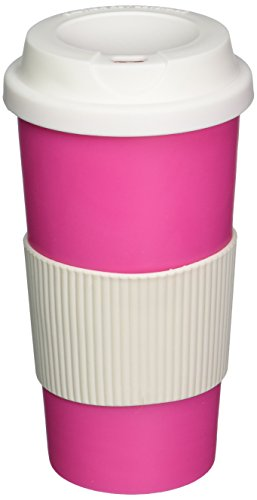 southern-homewares-double-walled-coffee-travel-thermal-mug-with-screw-top-lid-pink