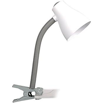 Table 400mm Réglable Led Avec De Lampe Tube Bureau Flexible R3ALq45j