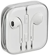 Earphones for iPhone Android, 3.5mm