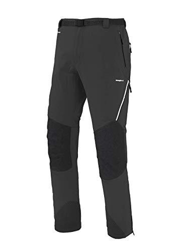 Trango Pant. Long prote Extreme DS – Pantalon