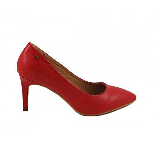 Benavente , Escarpins pour femme Rouge