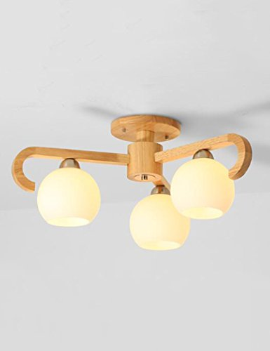 simple-environmental-protection-rubber-solid-wood-living-room-bedroom-ceiling-lights-size-76cm-1-