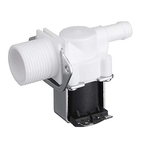ZHENWOFC 5220FR2006H Waschmaschine Wassereinlassventil Controller für LG Kenmore Sears AP4441935 PS3527427 Hardware-Ersatzteile -