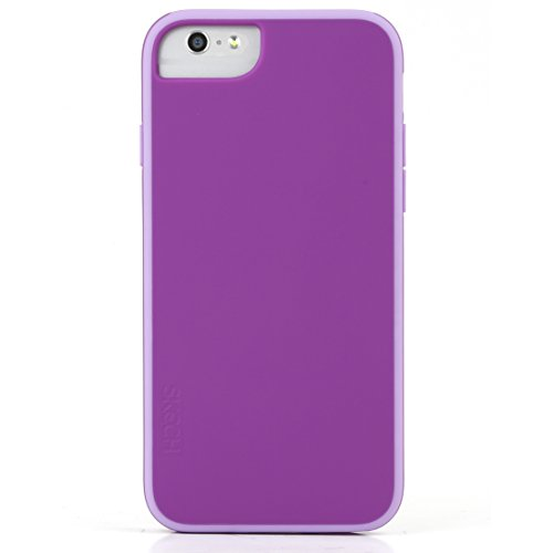 """Skech Ice Coque pour iPhone 6 4.7"""" Blueberry Lavender"""