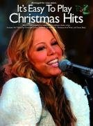 its-easy-to-play-christmas-hits-sheet-music-for-piano