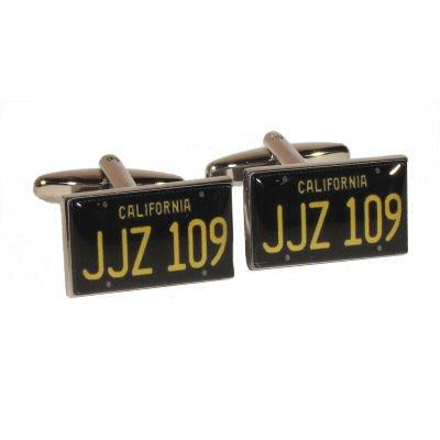 jjz-109-car-licence-plate-cufflinks