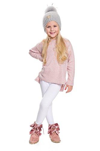 Hi!mom CHILD28 - Leggings térmicos niños - Algodón