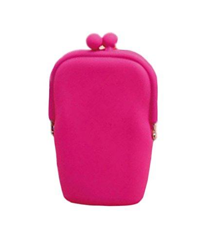 Tankerstreet borsetta borse per donne ragazza bambini