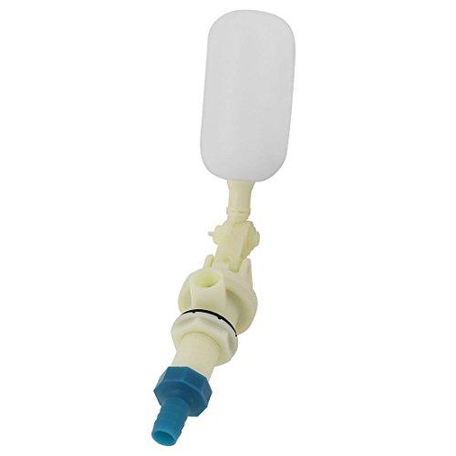 DN15B 1 / 2BSP Abschaltung Autofüll Schwimmerventil für Wassertank