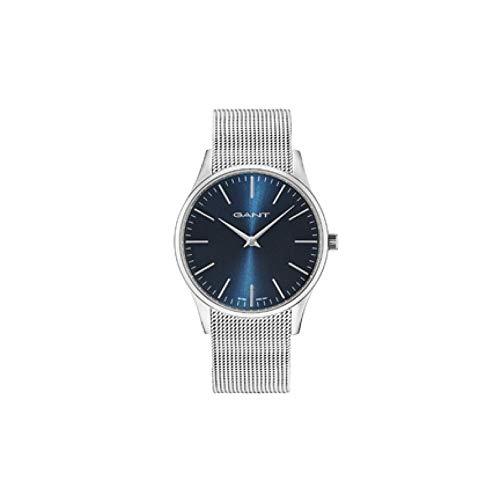 Gant GT033002_wt Reloj de pulsera para mujer