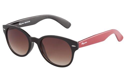 Burgmeister Damen Sonnenbrille Florida, SBM123-232