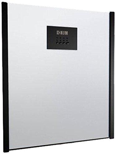 HJM-Calefactor-Split-con-mando-a-distancia-2000W-637B-blanco