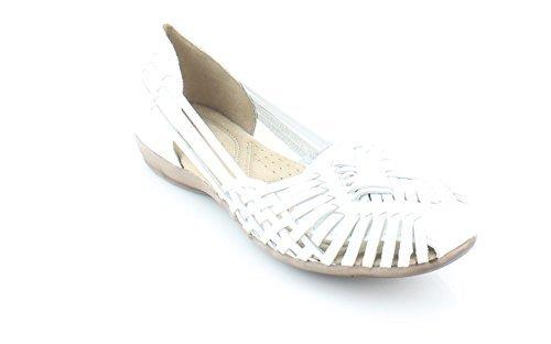 naturalizer-gobi-mocassini-donna-bianco-white-bianco-white-365
