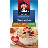 quaker-instant-oatmeal-flavor-variety-10-pk