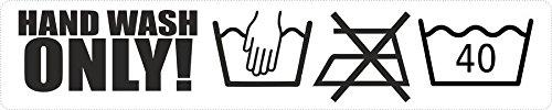 autocollant-sticker-tuning-jdm-voiture-moto-macbook-hand-wash-lavage-main-fun