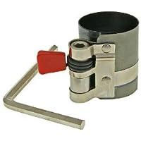 Kolben Montagewerkzeug 45-90mm