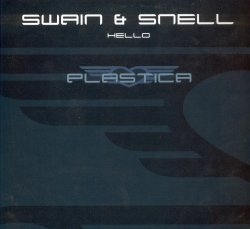 """Hello - Swain And Snell 12"""""""
