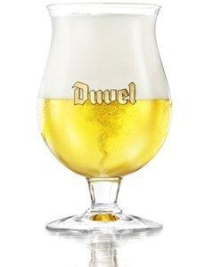 duvel-bicchiere-da-birra-33cl-set-di-2-birra-belga-forma-perfetta-per-bere-la-birra