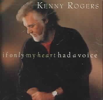 Preisvergleich Produktbild If Only My Heart Had A Voice