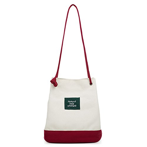 byd-femme-sacs-a-main-en-toile-sacs-portes-large-school-bag-tote-bag-shopping-bag-loisirs-sacrouge