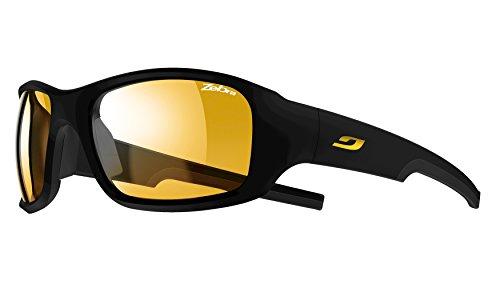 julbo-stunt-sonnenbrille-schwarz-noir-mat-one-size
