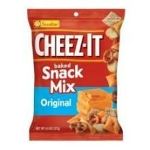 cheez-it-original-snack-mix-45-ounce-6-per-case-by-n-a