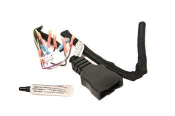 HYD01684 Boss Snow Plow Truck Side Power /& Ground Cable - 92 Long on meyer plow harness, curtis plow harness, boss plow solenoid wiring, honda wiring harness, sno way wiring harness, ariens wiring harness, boss v-plow wiring, simplicity wiring harness, boss wiring-diagram, kawasaki wiring harness, kohler wiring harness, boss v-plow troubleshooting, toro wiring harness, boss v-plow manual, dixie chopper wiring harness, club car wiring harness, boss v-plow solenoid diagram, bobcat wiring harness, scag wiring harness, exmark wiring harness,