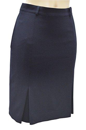 jupe-guy-laroche-bleu-marine-taille-au-choix-34-36-38-40-xs-s-m-l-neuf-36