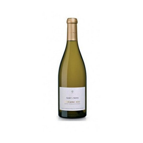 white-wine-el-blanc-xxv-2011