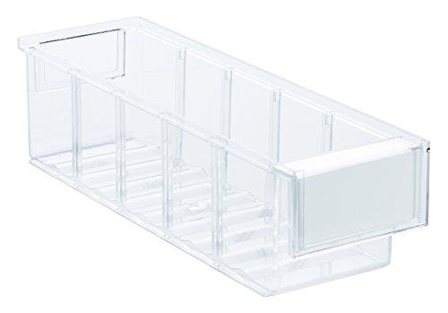 Preisvergleich Produktbild TRESTON Schublade, transparent, 3010-1