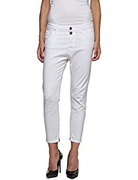 Replay Damen Boyfriend Jeans Wba698.000.8005229