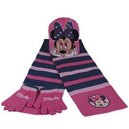 ref9b01-lic507-ensemble-set-bonnet-echarpe-gants-minnie-mouse-disney
