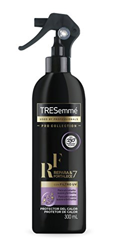 Tresemmé, Spray protector térmico - 300 ml