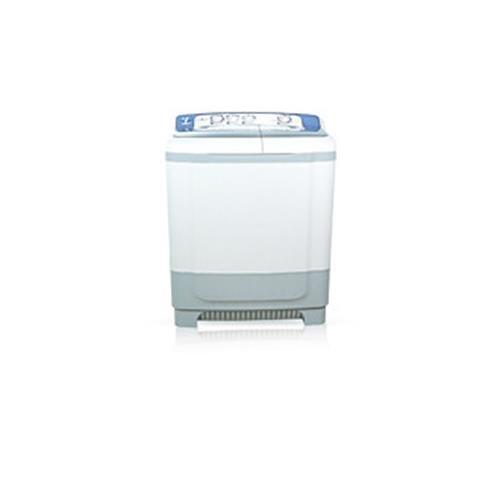 Samsung Wt9505eg/tl Semi-automatic Washing Machine (7.5 Kg, White)